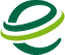 Logo Exportech Québec