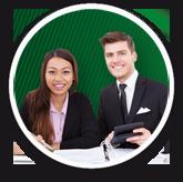 profil comptabilité