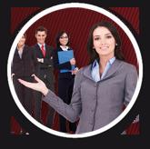 profil conseiller
