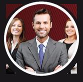 profil ressources