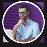 profil support_informatique