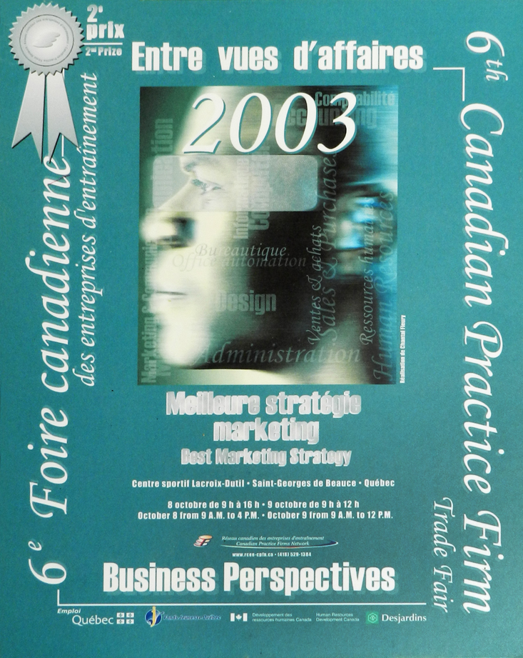 strategie_marketing