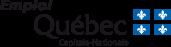 logo_pied_page_emploi_quebec