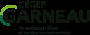 logo_pied_page_garneeau