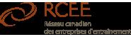 logo_pied_page_rcee
